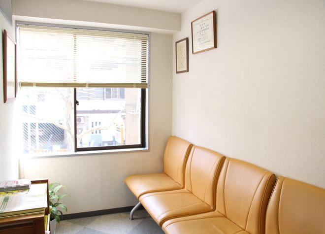 藤井歯科医院5