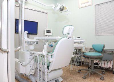 瀧歯科・歯科口腔外科医院6