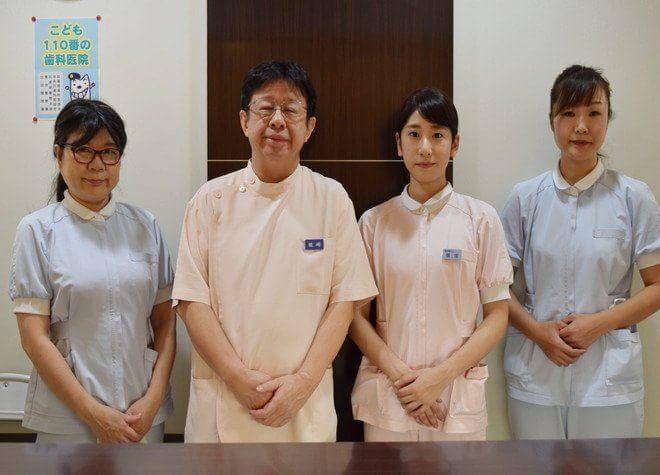 龍崎歯科医院5