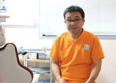 かなめ歯科医院