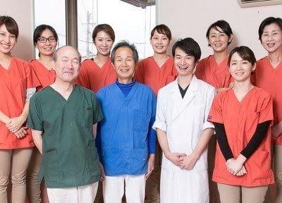 友枝歯科医院1