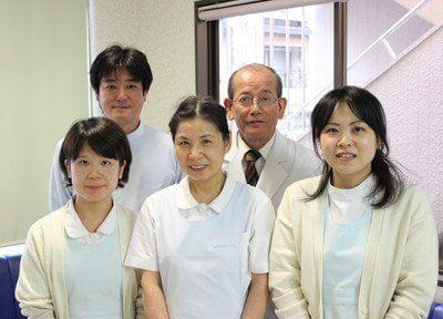 キヅキ歯科医院1