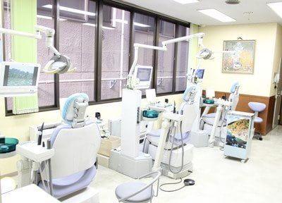 キヅキ歯科医院4