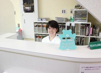 キヅキ歯科医院2