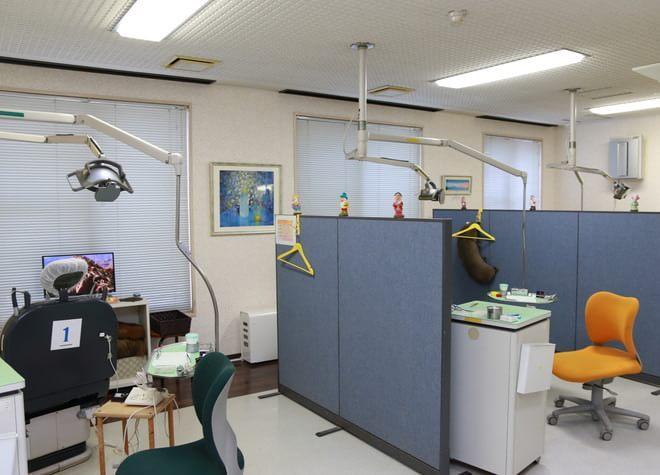 やすもと歯科医院7