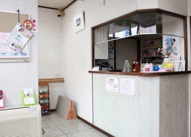 出口歯科医院2