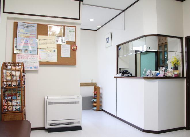出口歯科医院4