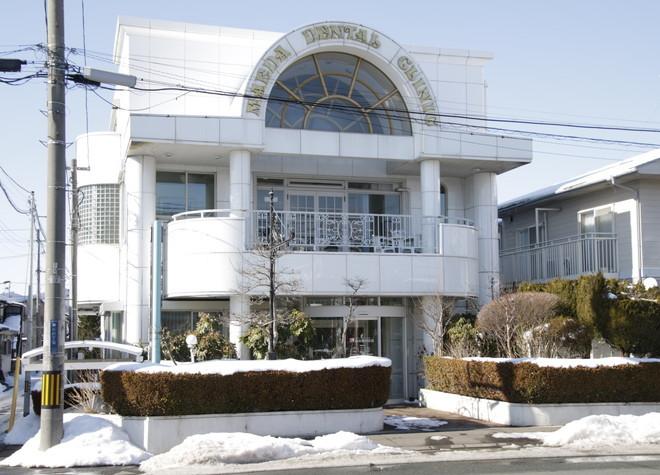 前田歯科医院7