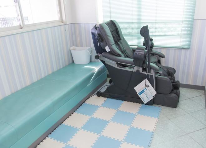 前田歯科医院6