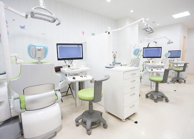 ひらが歯科クリニックの画像