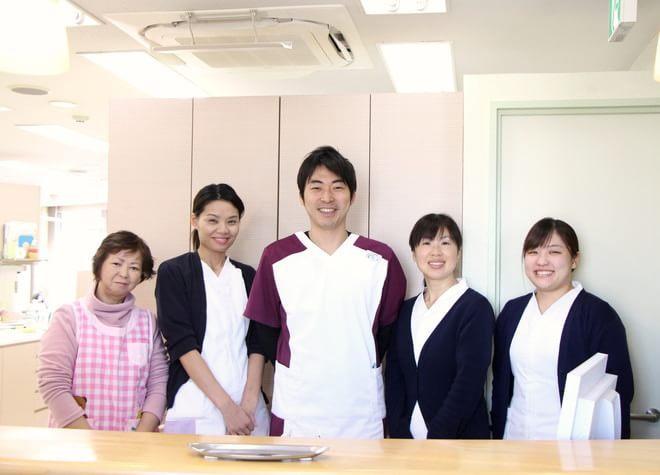 ひなた歯科医院1