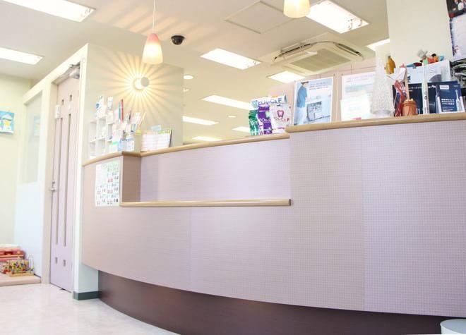 ひなた歯科医院5