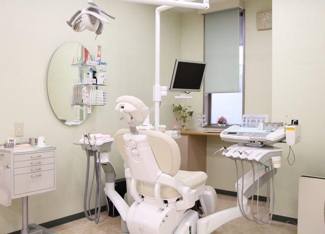 ひなた歯科医院6