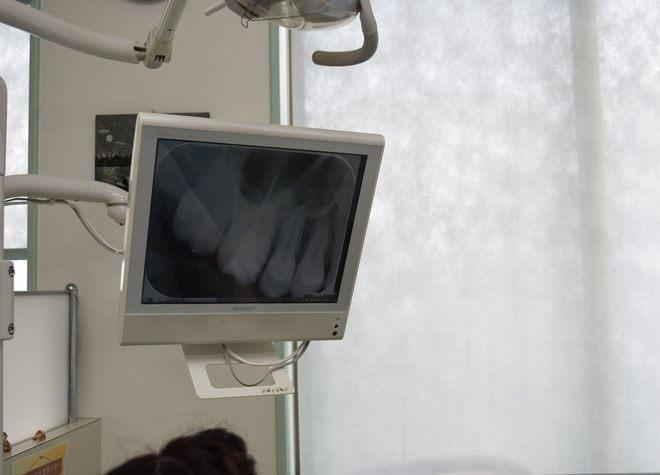安藤歯科医院6