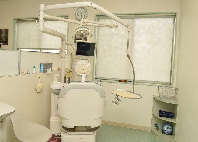 安藤歯科医院2