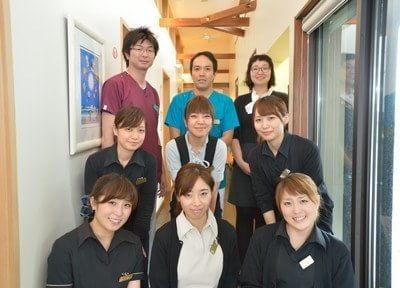ココ歯科クリニック1