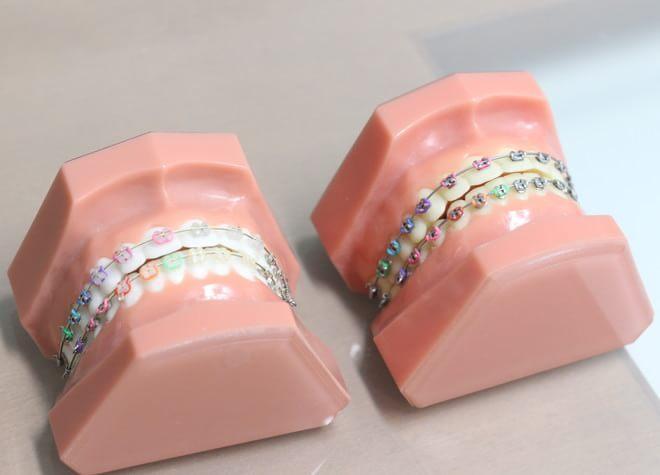 かねがえ矯正歯科クリニック3