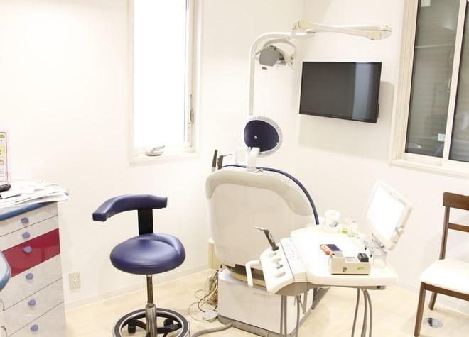 そが歯科クリニック5