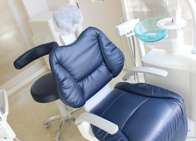 徳久歯科クリニックの画像