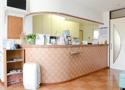 長崎駅(長崎県)近辺の歯科・歯医者「しもだ歯科医院」