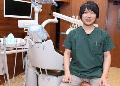 木谷歯科医院