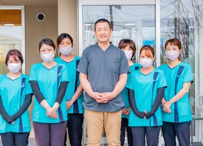 たきい歯科医院