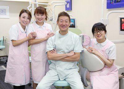 佐伯歯科医院