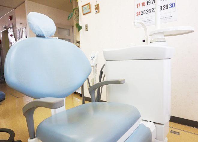 北西歯科医院2