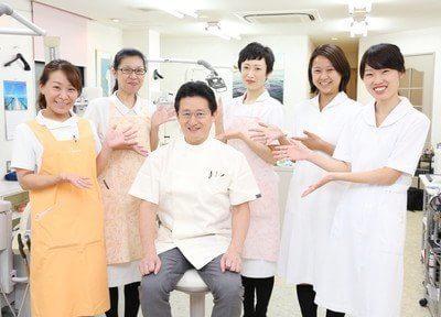 中村歯科医院1