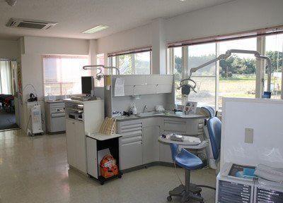 林歯科医院5