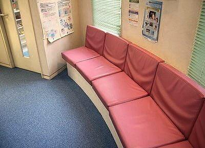 割田歯科医院