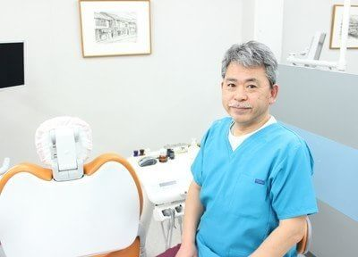 中山たく歯科医院