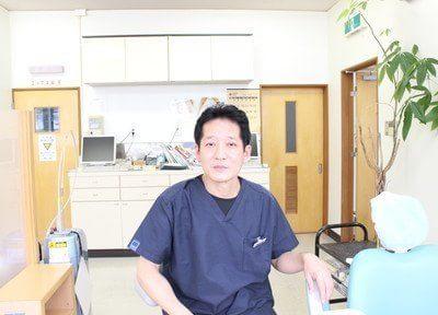 加納歯科1