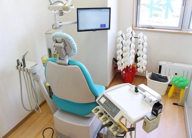 おかむらファミリー歯科クリニック