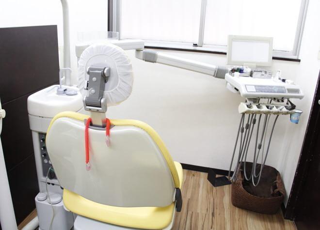 辻井歯科医院7