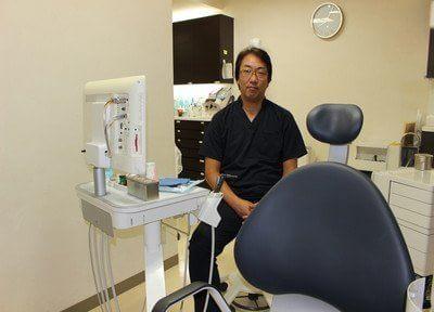 いわね歯科クリニック