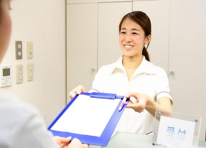 医療法人 真和会 かきうち歯科医院4