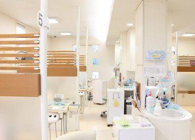 ありむら歯科医院3