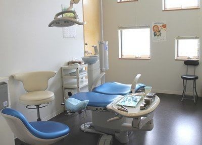 Kids Dental Clinicの画像
