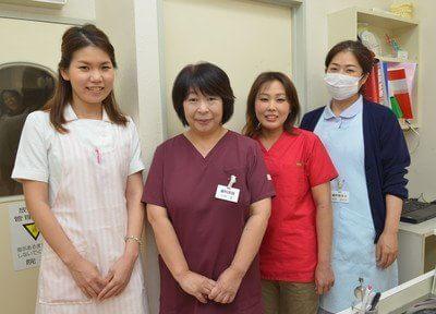 桜台歯科クリニック
