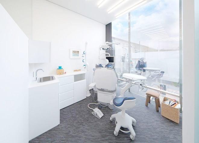 大川歯科医院4