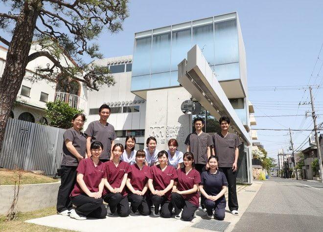 大川歯科医院6