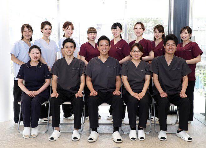 大川歯科医院1