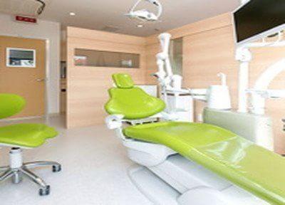 あさの歯科クリニック4