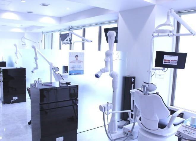 ららら歯科・小児歯科5