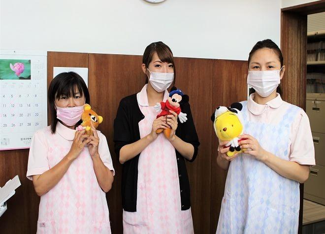 浜松デンタルクリニック3