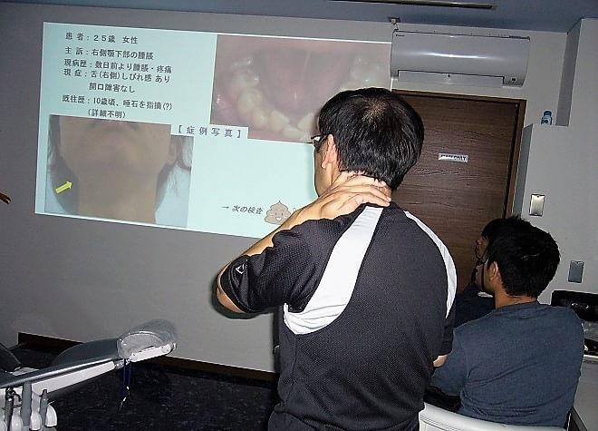 浜松デンタルクリニック4
