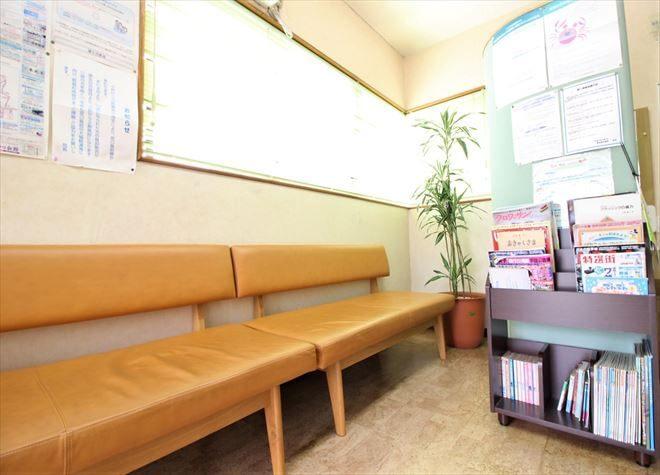 深瀬歯科医院2