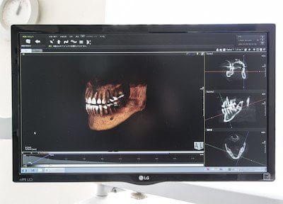 新富歯科7