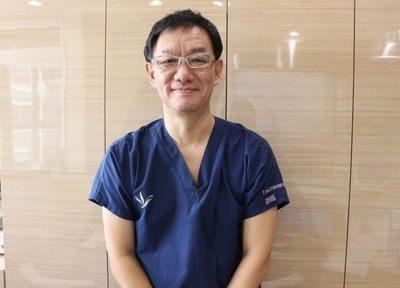神楽坂わたなべ歯科クリニック(写真2)